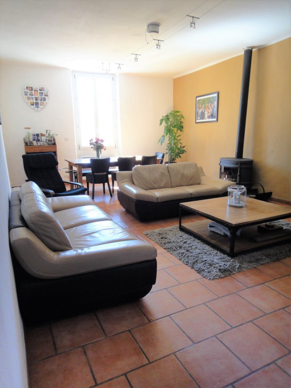 Vente maison / villa Auriol 299 000€ - Photo 2