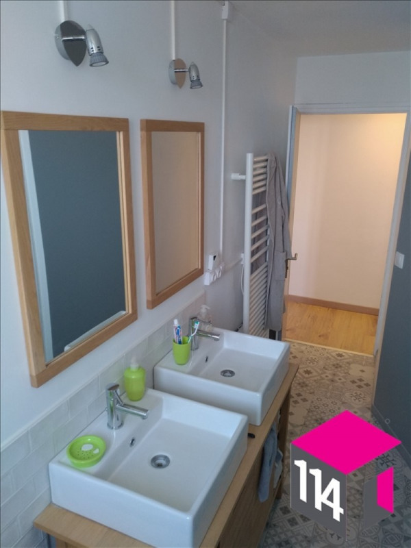 Sale apartment Baillargues 225 000€ - Picture 6