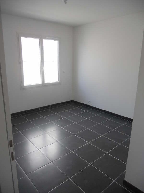 Sale house / villa Royan 336000€ - Picture 6