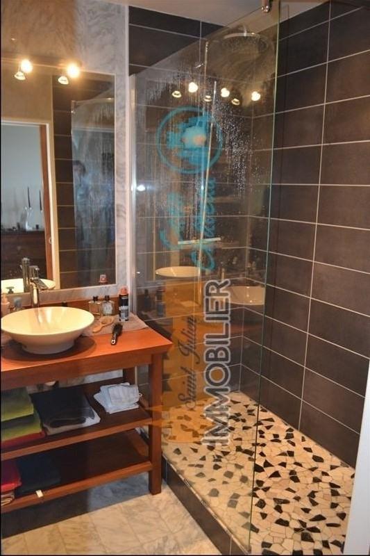 Vente de prestige appartement Tourgeville 241000€ - Photo 7