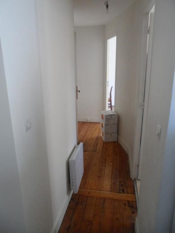 Vente appartement Versailles 285 000€ - Photo 4