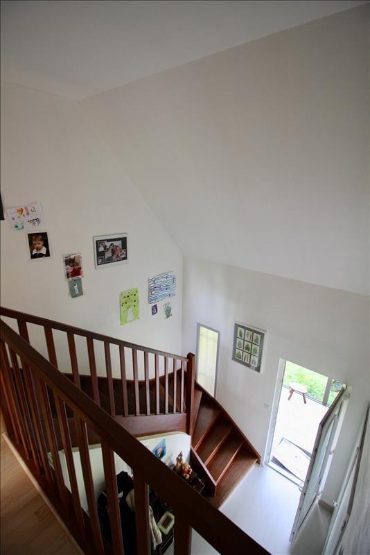 Vente maison / villa Evreux 193000€ - Photo 8