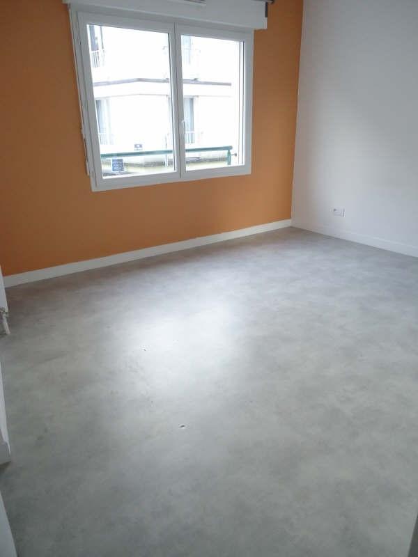 Rental apartment Brest 515€ CC - Picture 5