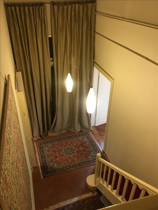 Rental apartment Toulouse 2 100€ CC - Picture 6