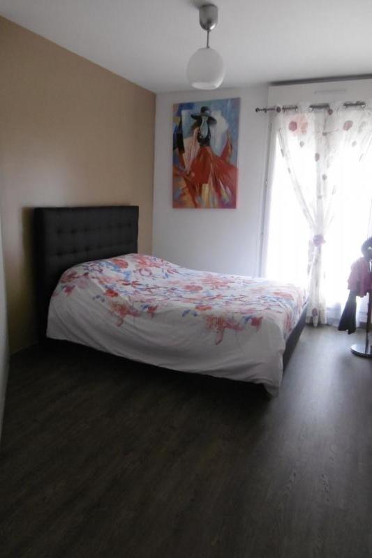 Sale apartment Noisy le grand 197000€ - Picture 7
