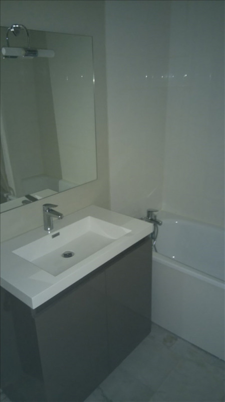 Location appartement Le chesnay 729€ CC - Photo 5
