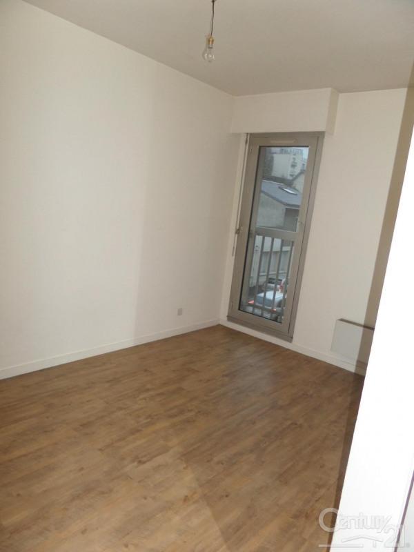 出租 公寓 14 468€ CC - 照片 4