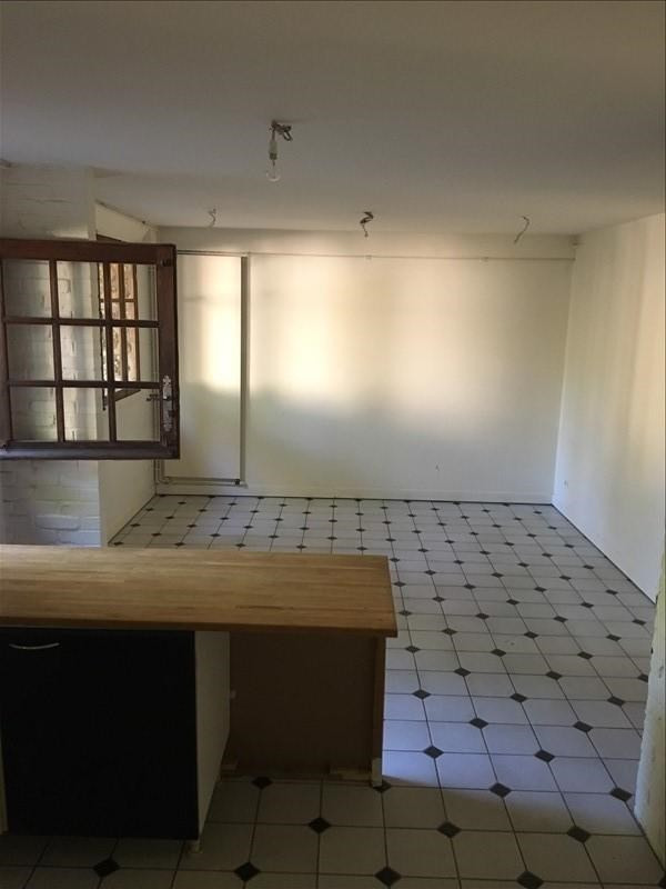 Rental house / villa Colombes 1645€ CC - Picture 5