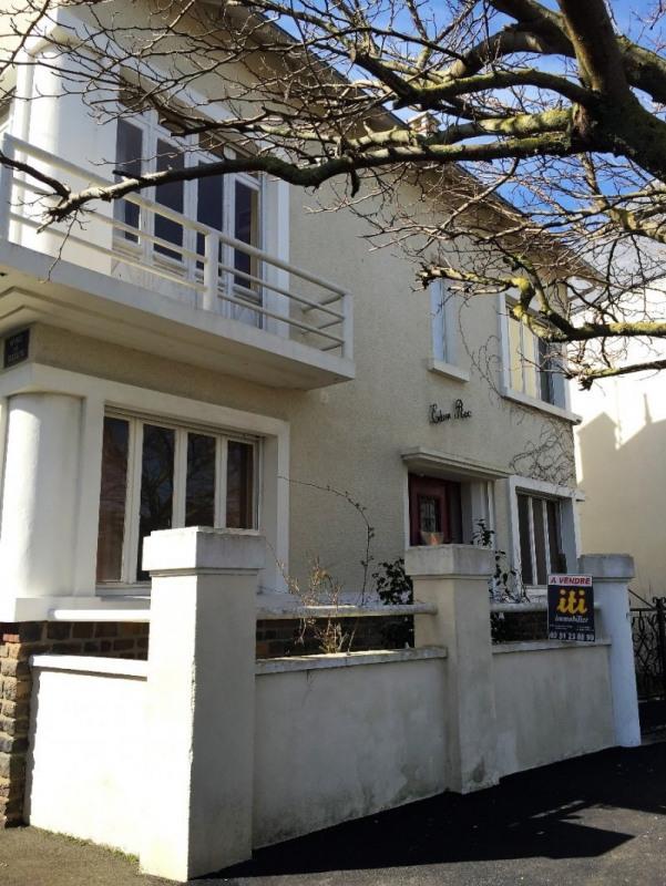 Vente de prestige maison / villa Les sables d olonne 775000€ - Photo 10