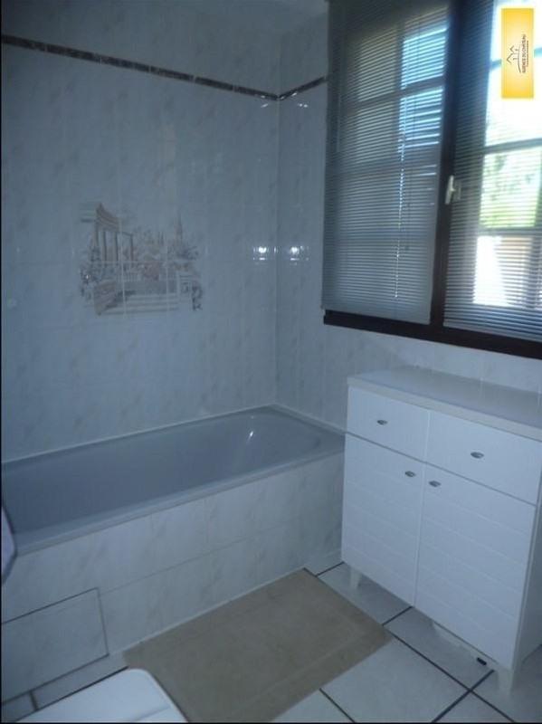 Revenda casa Menerville 450000€ - Fotografia 4