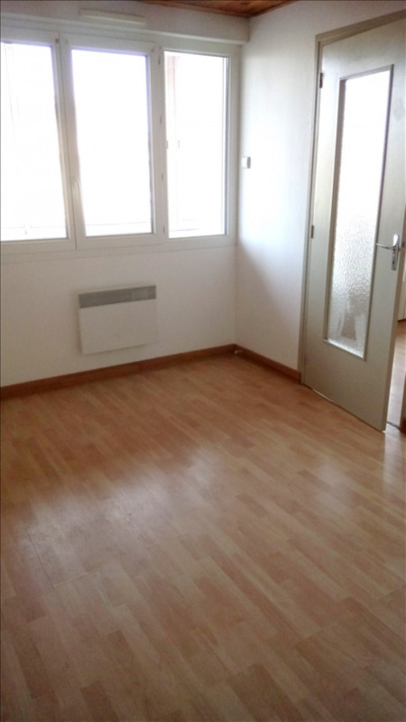 Rental apartment Livron sur drome 530€ CC - Picture 5