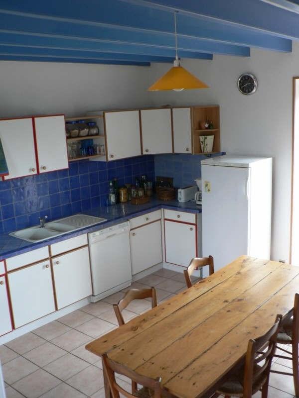 Vente maison / villa Vernon 210000€ - Photo 8