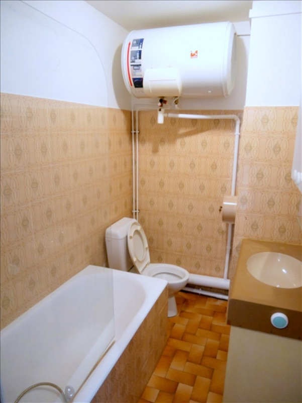 Location appartement Villemomble 595€ CC - Photo 5