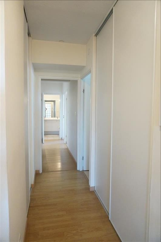 Vente appartement Toulouse 334000€ - Photo 9
