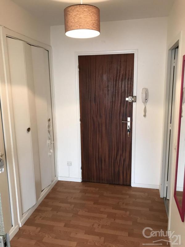 Locação apartamento Caen 410€ CC - Fotografia 7