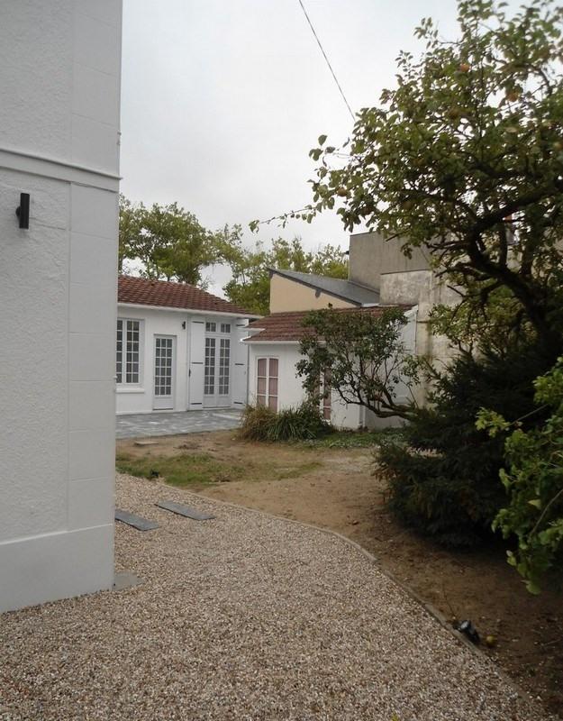 Verkauf von luxusobjekt haus Deauville 707000€ - Fotografie 6