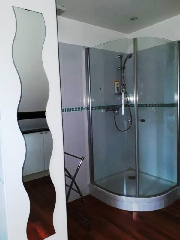 Venta  casa Wintzenheim 228000€ - Fotografía 1