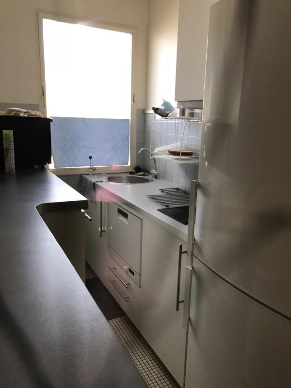 Location appartement Paris 15ème 1180€ CC - Photo 6