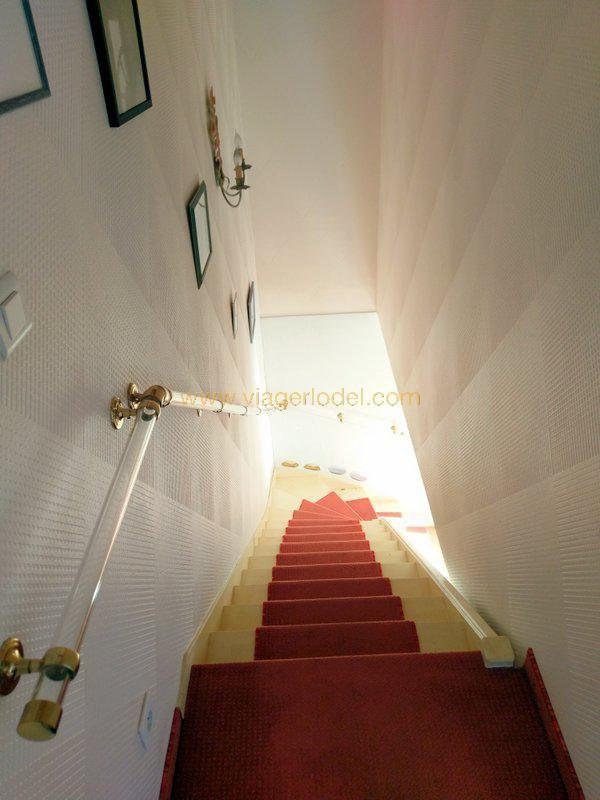 养老保险 公寓 Montpellier 105000€ - 照片 8