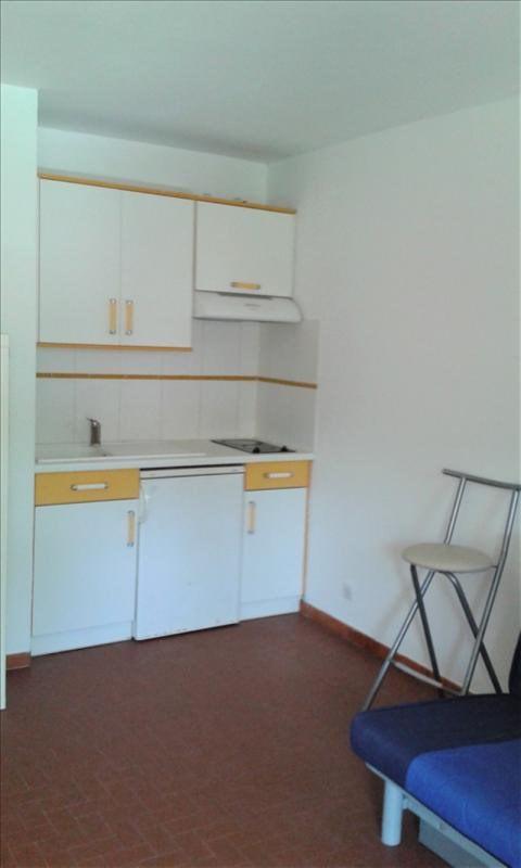 Vente appartement Hyères plage 117000€ - Photo 5