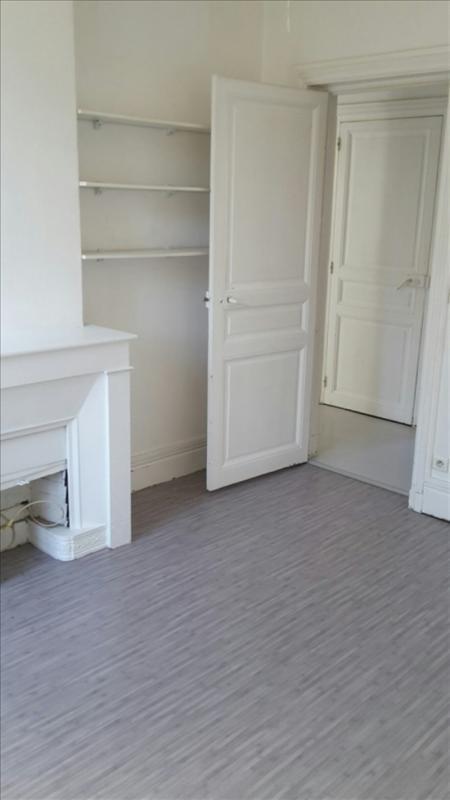 Vente appartement Roanne 115000€ - Photo 3