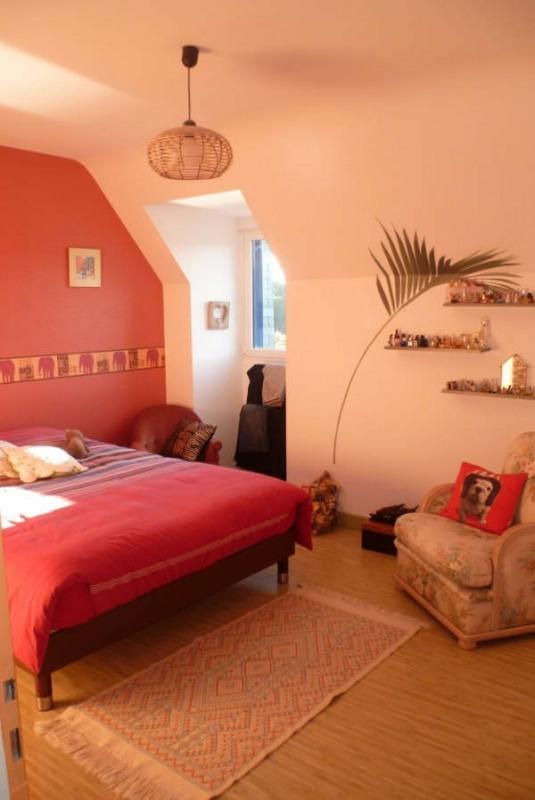 Vente maison / villa Plouguiel 342705€ - Photo 8