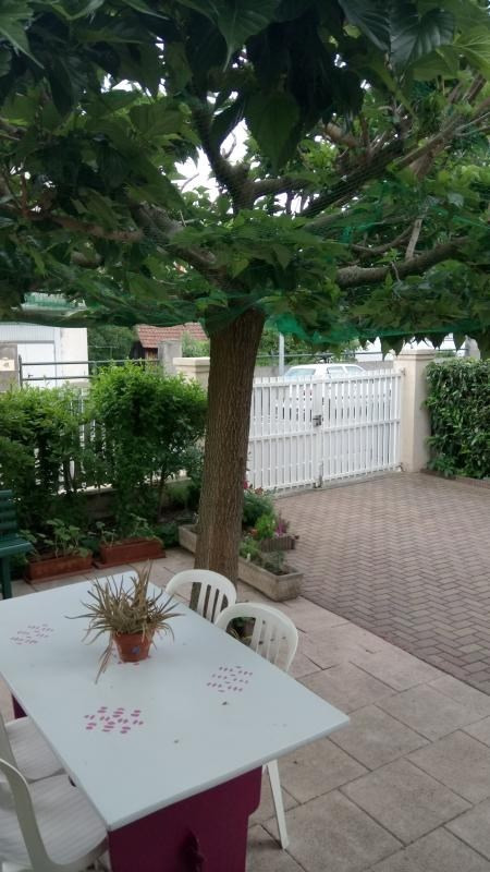 Venta  casa Mulhouse 244000€ - Fotografía 4