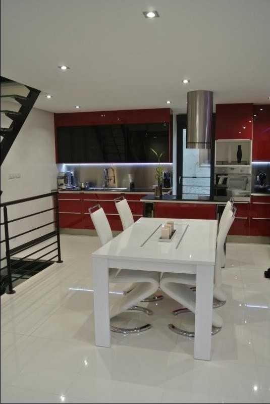 Vendita casa Seyssel 263000€ - Fotografia 3