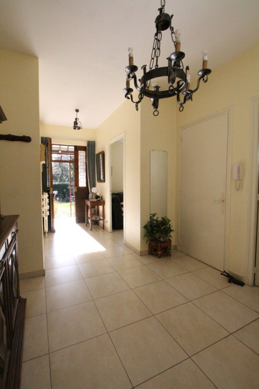 Deluxe sale house / villa Meylan 625 000€ - Picture 3