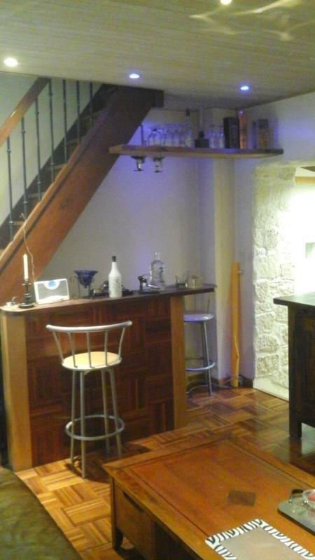 Vente maison / villa Pierrelaye 145000€ - Photo 5