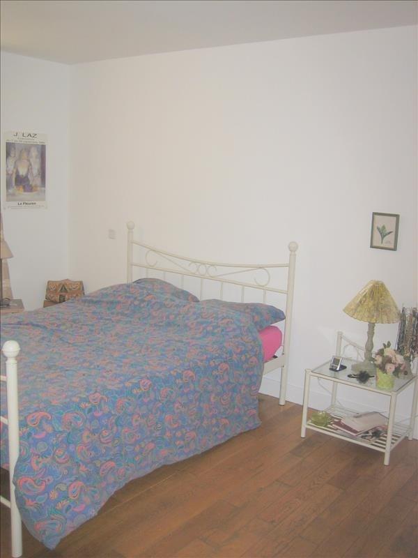 Location appartement Honfleur 695€ CC - Photo 4