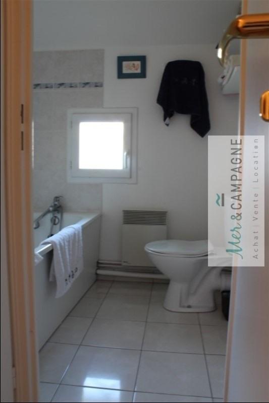 Sale house / villa Fort mahon plage 187000€ - Picture 9