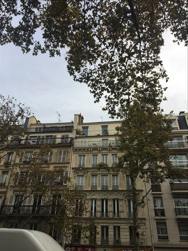 Vente appartement Paris 4ème 700 000€ - Photo 1