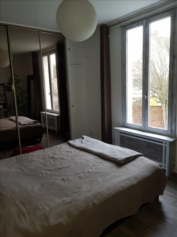 Vente maison / villa Villemomble 344500€ - Photo 5