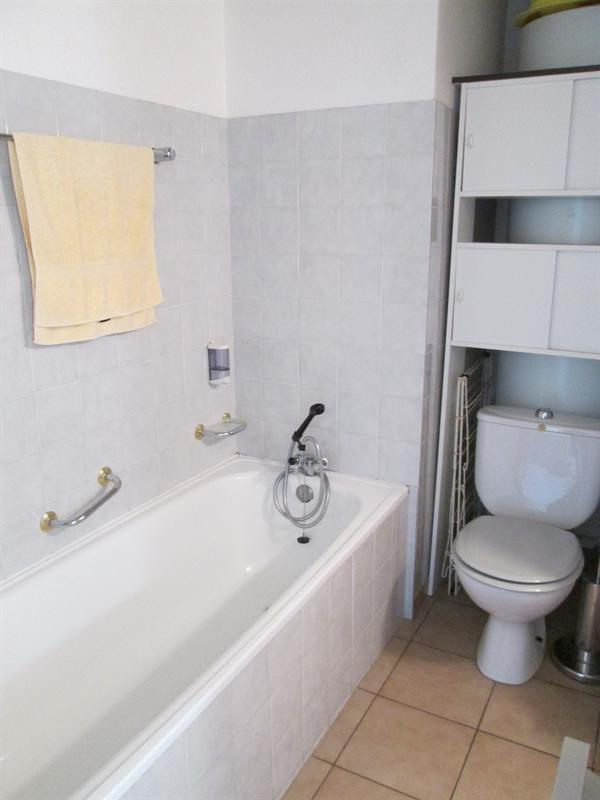 Location vacances appartement Mimizan 300€ - Photo 7