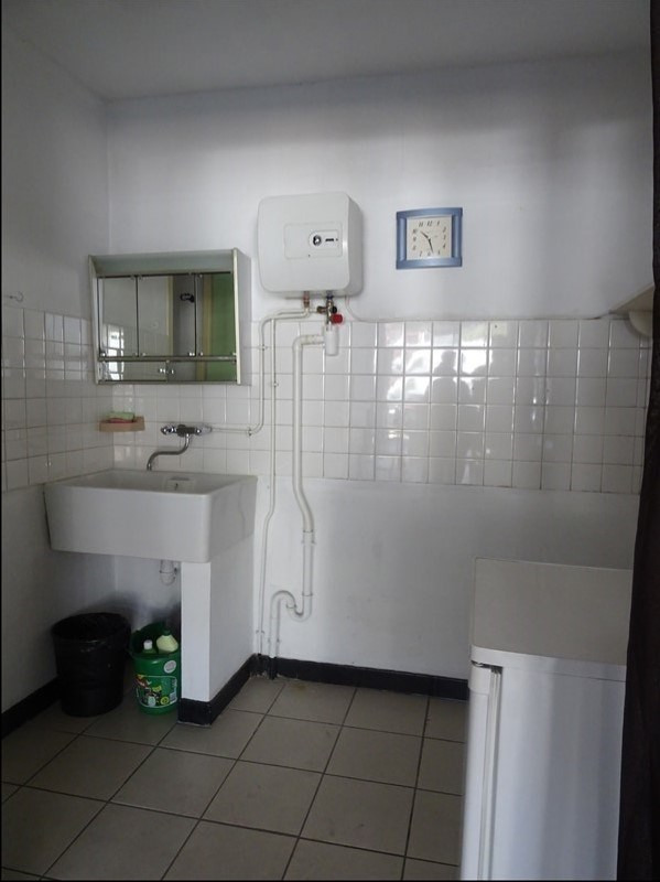Sale empty room/storage Troyes 39000€ - Picture 8