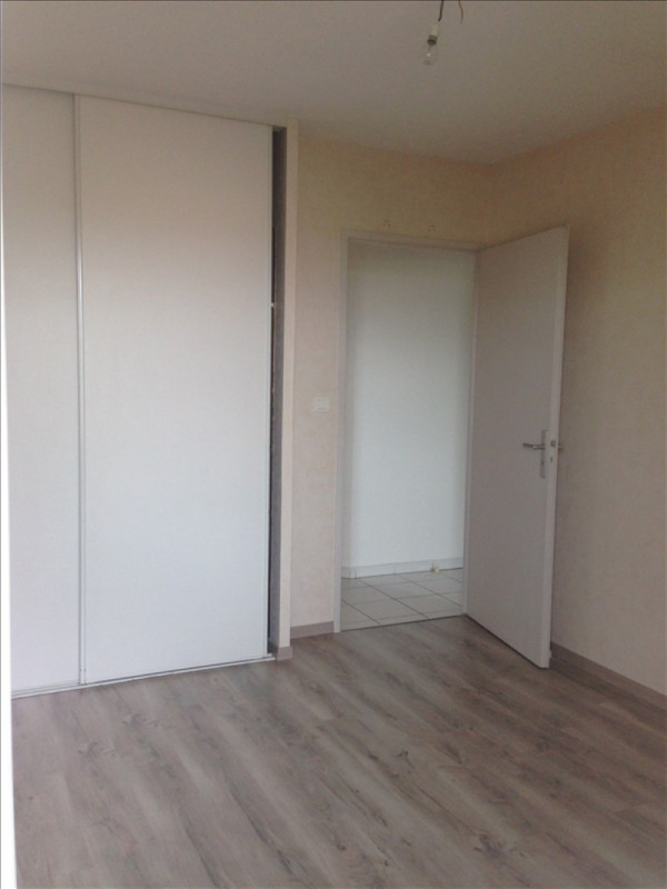 Vente appartement Toulouse 144 450€ - Photo 5