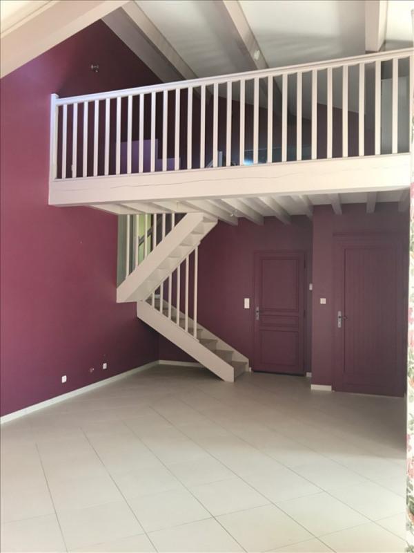 Rental house / villa Felines 900€ CC - Picture 5
