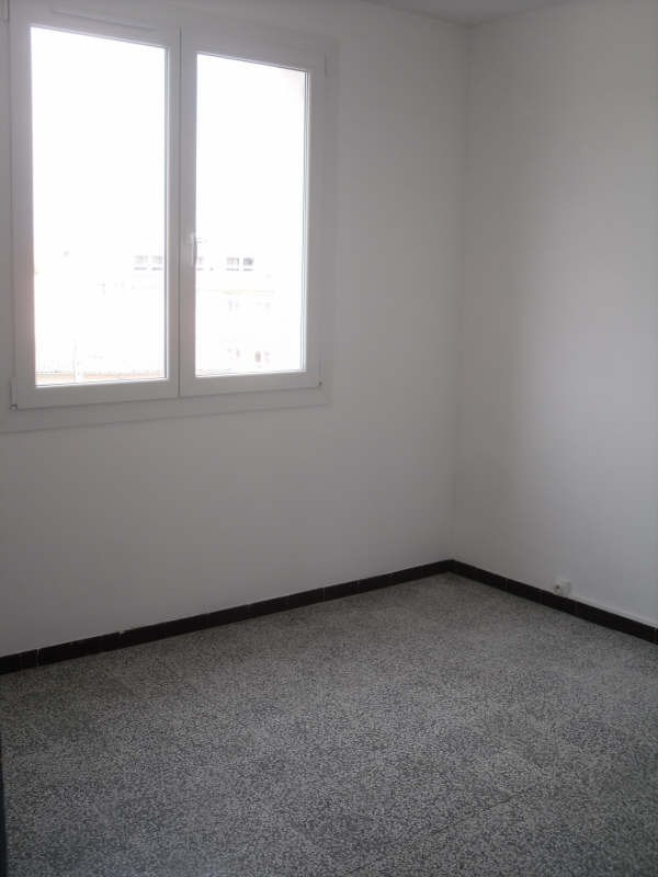 Location appartement Nimes 590€ CC - Photo 8