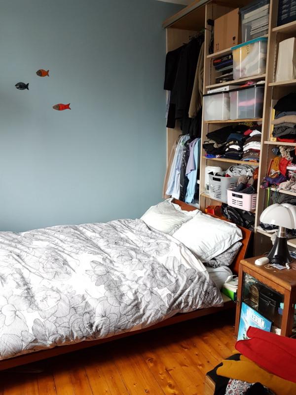 Vente appartement Montmorency 298000€ - Photo 4