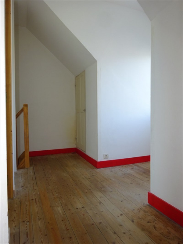 Vente appartement Brest 126 000€ - Photo 7