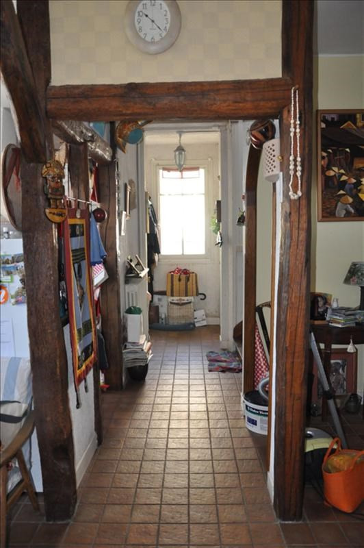 Vente maison / villa Vendôme 196800€ - Photo 10