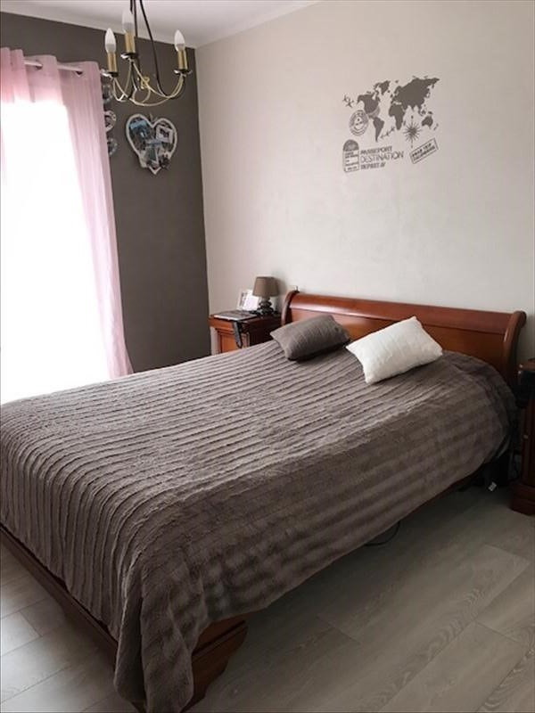 Sale house / villa St brevin les pins 353600€ - Picture 5