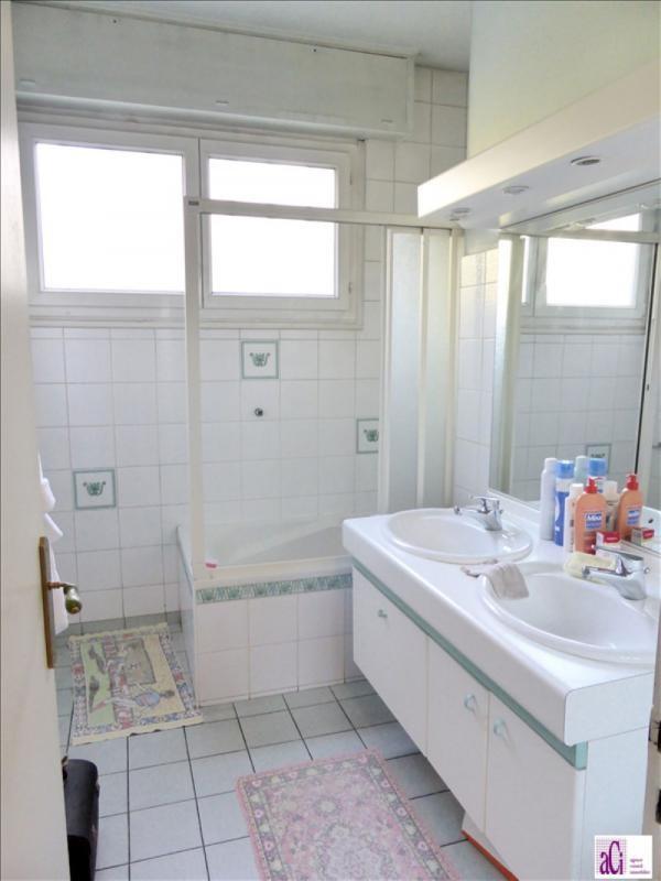 Vente maison / villa L hay les roses 609000€ - Photo 6