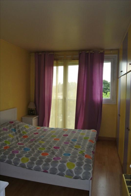 Venta  apartamento Villiers sur orge 169500€ - Fotografía 4