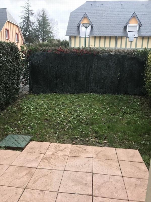 Sale house / villa Touques 208650€ - Picture 3