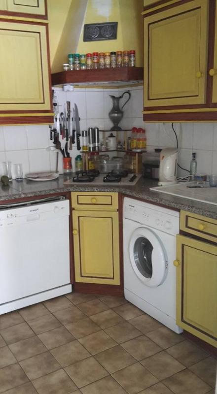 Sale house / villa St claude 274300€ - Picture 11