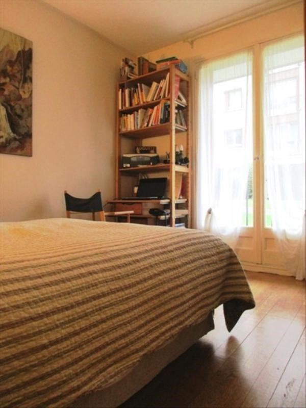 Vente appartement Marly le roi 183 000€ - Photo 5