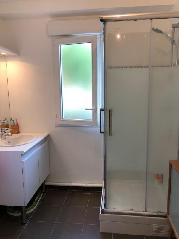 Vente appartement St leu la foret 238000€ - Photo 5