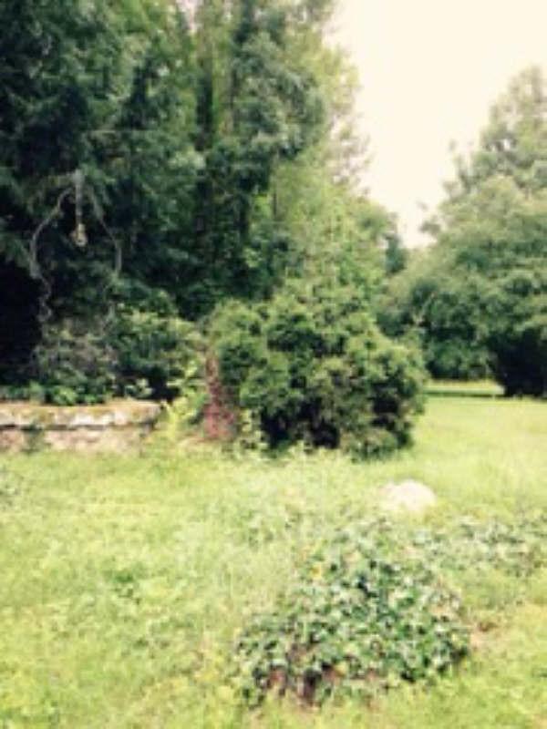 Vente maison / villa Blandy 524000€ - Photo 7